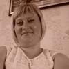 Анжела, 33, Українка