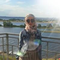 Leila82, 38 лет, Овен, Санкт-Петербург