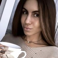 Karina, 31 год, Близнецы, Харьков