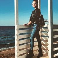 Кира, 26 лет, Дева, Москва