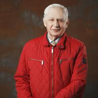 Леонид, 79 лет, Весы, Санкт-Петербург