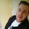 Lars, 24, г.Брауншвейг