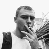 Рома, 29 лет, Козерог, Чернигов