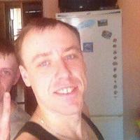 Андрей, 31 год, Скорпион, Благовещенск