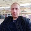 Kostya, 34, Lyudinovo
