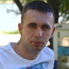Grigorii, 29, г.Кишинёв