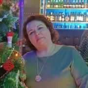 Елена 45 Ачинск
