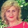Galina, 48, Velyka Novosilka