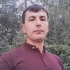 Рома, 31, г.Тюмень