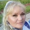 . Ольга, 45, г.Тамбов