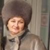 Svetlana, 50, Voskresensk
