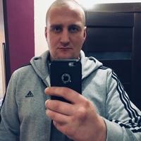 Павел, 31 год, Овен, Москва