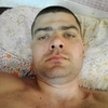 ruslan, 33, Drabiv