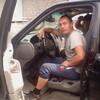 Евгений, 32, г.Чита