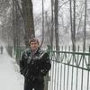 Руслан, 40, г.Махачкала