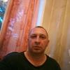 саша, 44, г.Орел