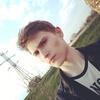 Mark, 19, Fastov