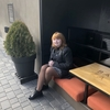 Любов, 22, г.Новоселица