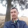 Нил Силков, 45, г.Витебск