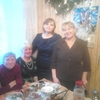 Aleksandr, 53, Dinskaya