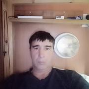 Сергей 49 Назарово