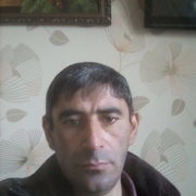 Исрафил 41 Саратов