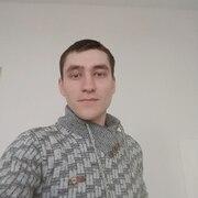 Вадик 31 год (Дева) Барановичи