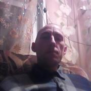 алексей 32 Барнаул