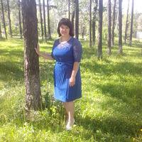 Мариша, 40 лет, Телец, Могоча