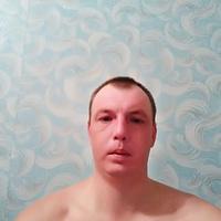 Женек, 29 лет, Овен, Балаково