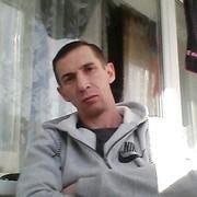 Ринат 43 Гуково