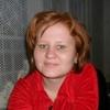 Милана, 28, г.Ташкент