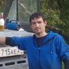 Aleksandr, 34, Vladivostok