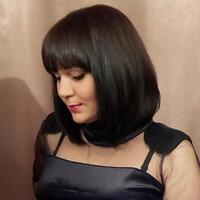 Армина, 36 лет, Овен, Астрахань