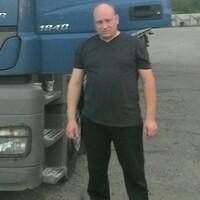 сергей, 46 лет, Дева, Москва