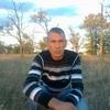 Женя, 51, г.Балаклея