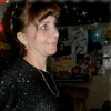 Наталья, 41, г.Курган