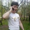 АНДРЕЙ, 40, г.Кимры