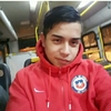 nicko, 19, г.Santiago