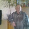 Валерий, 58, г.Горловка