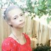 Vesna, 24, г.Красноярск