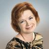 Ангела, 41, г.Рига