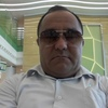 Илхам, 46, г.Москва