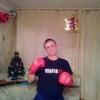 Сергей, 42, г.Армавир