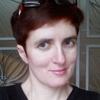 Инна, 35, г.Витебск