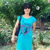 Татьяна, 48, г.Вроцлав