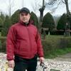 Багдасарян, 34, г.Ташкент
