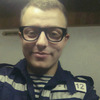 Никита Треногин, 23, г.Калининград