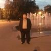 АРТУР, 48, г.Санкт-Петербург