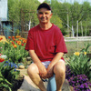 Борис Федунов, 68, г.Ярославль